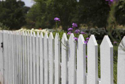 tuinschermen kopen